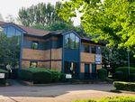 Thumbnail for sale in Somerville Court, Adderbury