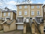 Thumbnail for sale in St Margarets Road, St Margarets, Twickenham