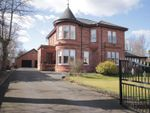 Thumbnail to rent in Blairhill Street, Coatbridge