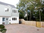 Thumbnail to rent in Wootton Bridge, Ryde, Isle Of Wight