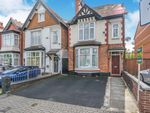 Thumbnail to rent in Anderton Park Road, Moseley, Birmingham, West Midlands