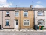 Thumbnail for sale in Bankes Street, Aberdare