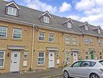 Thumbnail for sale in Cypress Close, Laindon, Basildon, Essex