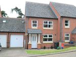 Thumbnail to rent in Hendidley Way, Milford Road, Newtown, Powys