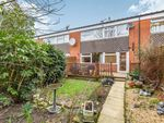 Thumbnail for sale in Greenside, Euxton, Chorley