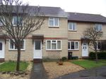 Thumbnail to rent in Wellard Close, Weston-Super-Mare