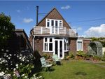 Thumbnail for sale in Coast Road, Pevensey Bay, Pevensey, East Sussex