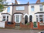 Thumbnail for sale in Clarence Road, Walthamstow, London