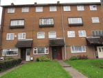 Thumbnail to rent in Wenvoe Court, Ogmore Road, Cardiff
