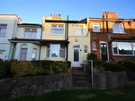 Thumbnail for sale in Adelaide Road, St Leonards-On-Sea, East Sussex