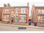 Thumbnail to rent in Mount Pleasant Road, Wisbech