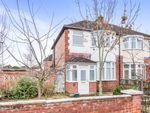 Thumbnail to rent in Alton Road, Leicester