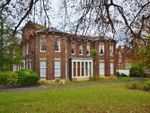 Thumbnail to rent in Westbrooke House, Ryhope Road, Sunderland, Tyne And Wear