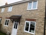 Thumbnail for sale in Leigh, Sherborne