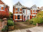 Thumbnail for sale in Western Gardens, Ealing, London
