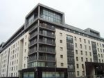 Thumbnail to rent in Wallace Street, Tradeston, Glasgow