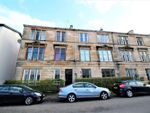 Thumbnail for sale in 65 Nithsdale Drive, Glasgow