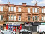 Thumbnail for sale in Paisley Road West, Glasgow, Lanarkshire