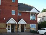 Thumbnail to rent in 4B Priory Court, Tuscam Way, Yorktown Business Park, Camberley, Surrey