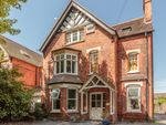 Thumbnail for sale in Western Elms Avenue, Reading, Reading