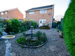 Thumbnail for sale in Galley Drive, Waterthorpe, Sheffield