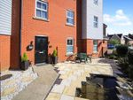 Thumbnail for sale in William Harris Way, Colchester