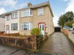 Thumbnail to rent in Shields Avenue, Filton, Bristol