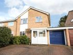Thumbnail for sale in Boscombe Close, Egham, Surrey