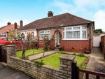 Thumbnail for sale in Francis Avenue, Bexleyheath