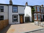 Thumbnail for sale in Ranelagh Road, Felixstowe