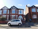 Thumbnail for sale in Scarsdale Road, Manchester