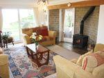 Thumbnail for sale in Beacon Hill, Newton Ferrers, South Devon