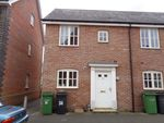 Thumbnail to rent in Tudor Rose Way, Harleston