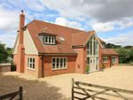 Thumbnail for sale in Petersfield Road, Ropley, Alresford