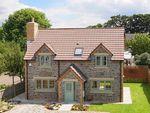 Thumbnail for sale in Oakwood Gardens, Coalpit Heath, Bristol