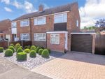 Thumbnail for sale in Eagle Court, St. Neots, Cambridgeshire