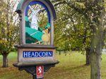 Thumbnail to rent in Fuggles Close, Lenham Road, Headcorn