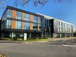 Thumbnail to rent in Milton Park, Milton, Abingdon