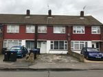 Thumbnail for sale in Avondale Crescent, Enfield