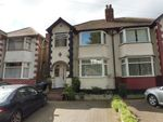 Thumbnail for sale in Cateswell Road, Sparkhill, Birmingham
