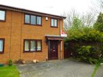 Thumbnail for sale in Llys Daniel Owen, Denbigh Road, Mold, Flintshire