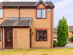 Thumbnail for sale in Edencroft Drive, Edenthorpe, Doncaster