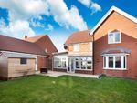 Thumbnail for sale in Pelling Way, Wickhurst Green, Broadbridge Heath, West Sussex