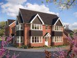 Thumbnail to rent in Hatchwood Mill, Winnersh, Wokingham, Berkshire