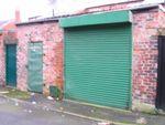 Thumbnail for sale in Tavistock Road, Jesmond, Newcastle Upon Tyne