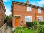 Thumbnail for sale in Oakcroft Road, Moseley, Birmingham