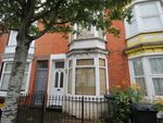 Thumbnail to rent in Cambridge Street, Leicester, West End