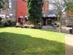 Thumbnail for sale in Albany Avenue, Prescot
