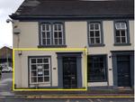 Thumbnail to rent in Hopetoun Street, Bathgate