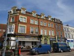 Thumbnail to rent in Devonshire Road, Bexhill-On-Sea